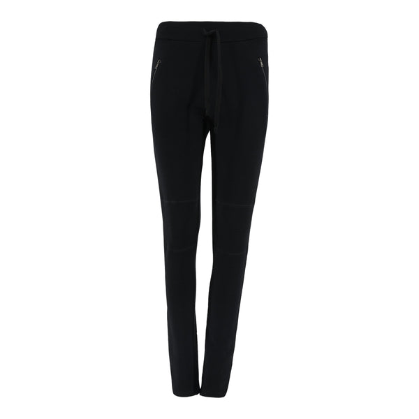 Danique - Jogging - Black