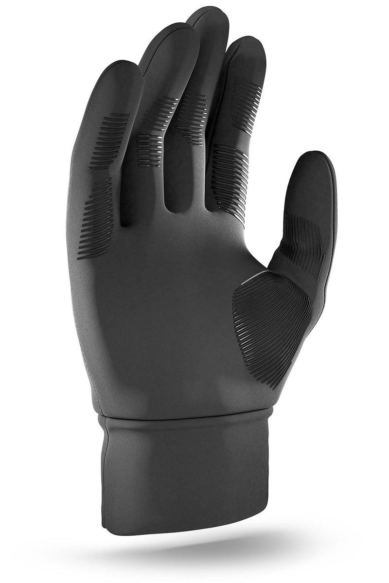 All-new Touchscreen Gloves
