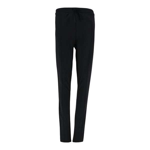 Gigi - Jogging - Black
