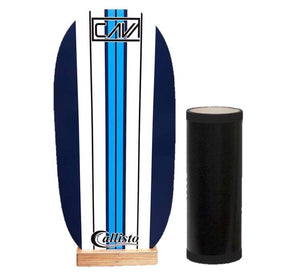 Callisto Mini Balance Board