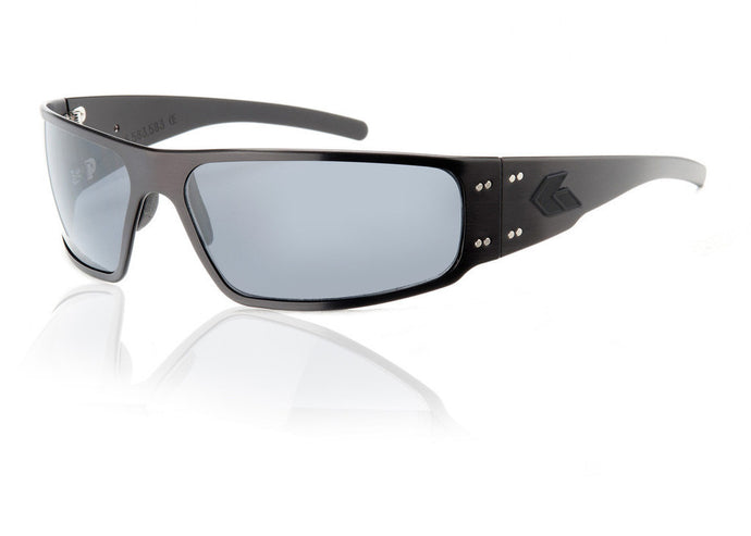 Gatorz Tactical Sunglasses - Navy SEAL