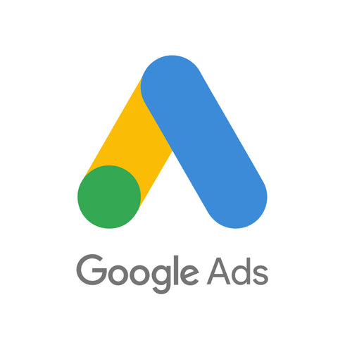 Google AdWords Management