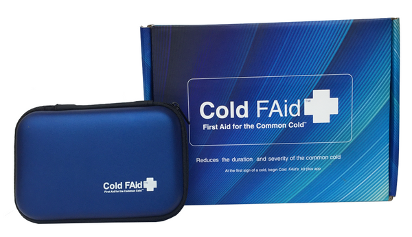 Cold FAid® Kit
