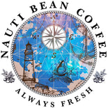Nauti Bean Coffee