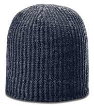 Load image into Gallery viewer, Beanies - Includes Laser Engraved Leather Patch