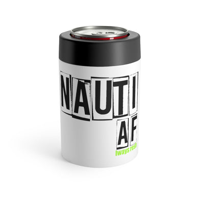 Nauti AF - Can Holder
