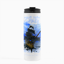 Load image into Gallery viewer, Nauti Thermal Travel Tumbler