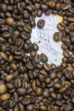 Load image into Gallery viewer, Pizarro's Buzz Kill (Decaf & Organically Farmed)