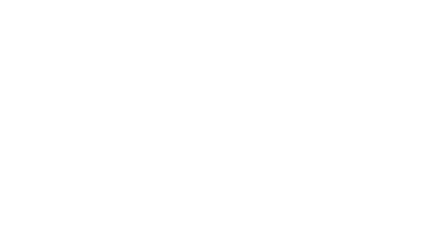 Visit Fortnum & Mason website