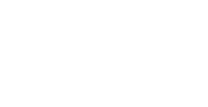 Visit Hampshire County Council website