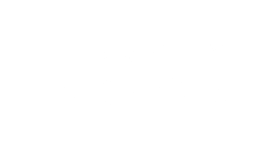 Visit Harvey Nichols website