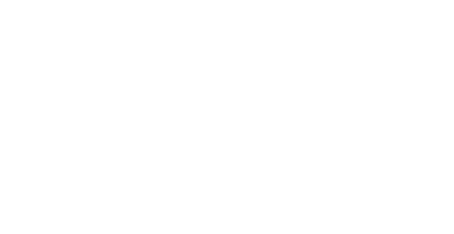 Visit Naomi House Children's Hospice website