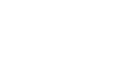 Visit Nicholls Spinal Injury Foundation website