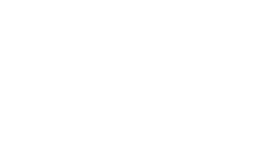 Visit Wessex Heartbeat website