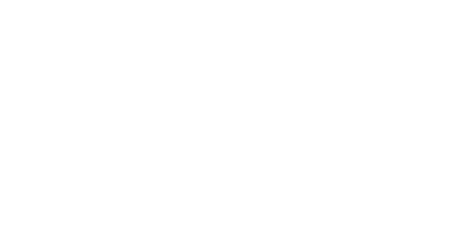Visit The Wildlife Trusts Hampshire & Isle of Wight website