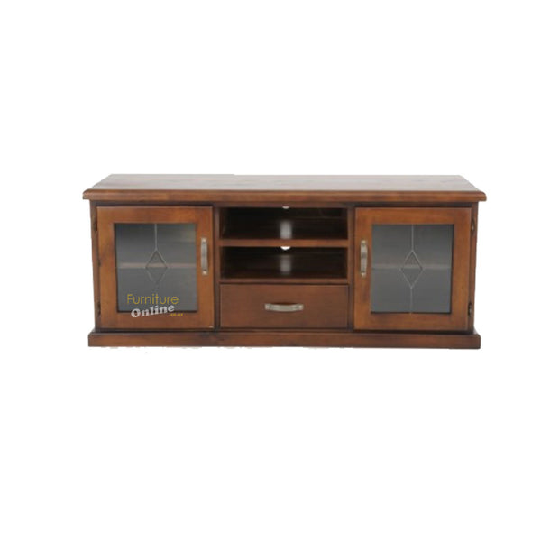 Felton Medium TV Unit
