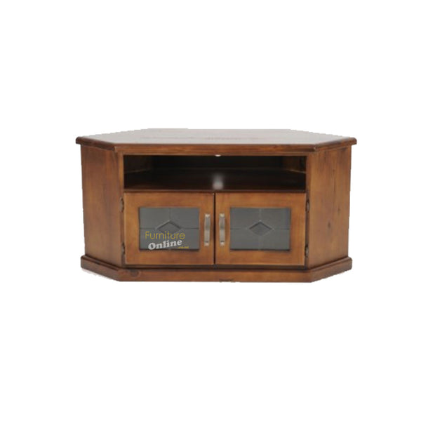 Felton Corner TV Unit