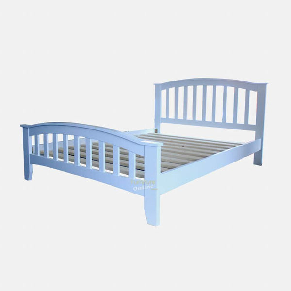 Jolly Bed Frame