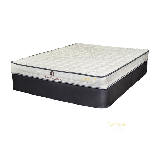 check out 2191a 88ffb Lomanlisa Mattress With Base