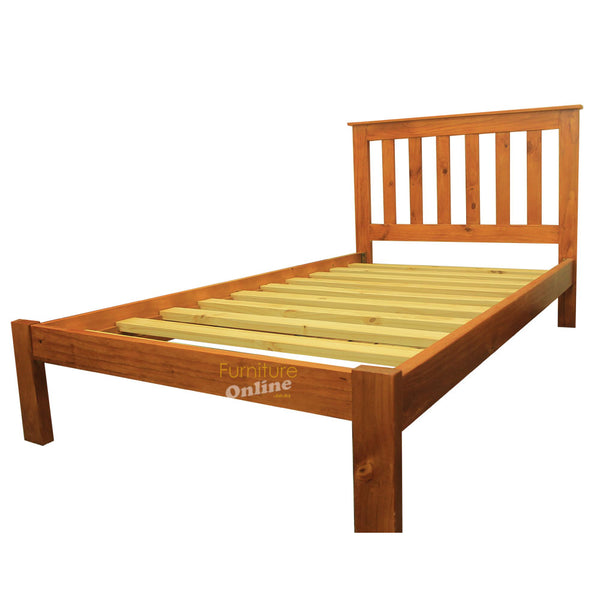 Susan Bed Frame
