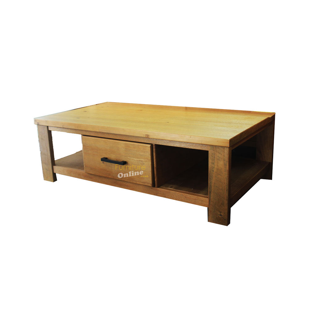 Swell Vincent Coffee Table Pdpeps Interior Chair Design Pdpepsorg