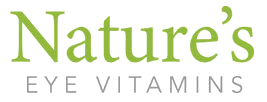 Nature's Eye Vitamins