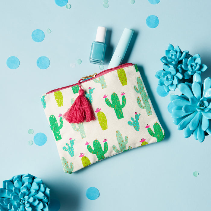canvas-pouch-accessory-cactus-posh-and-pop