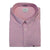 Ben Sherman S/S Oxford Shirt - 0059140IL - Light Pink 2