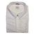 Ben Sherman S/S Oxford Shirt - 0059140IL - White 1