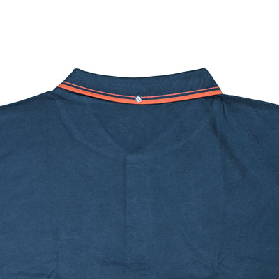 Ben Sherman Signature Polo - 0059310IL - Lake 3