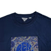 Ben Sherman T-Shirt - 0061657IL - Dark Navy 2