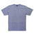 Espionage Plain Round Neck T-Shirt - T015 - Powder Blue 1