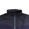 Kam Performance Jacket - KBS KV108 - Navy 2