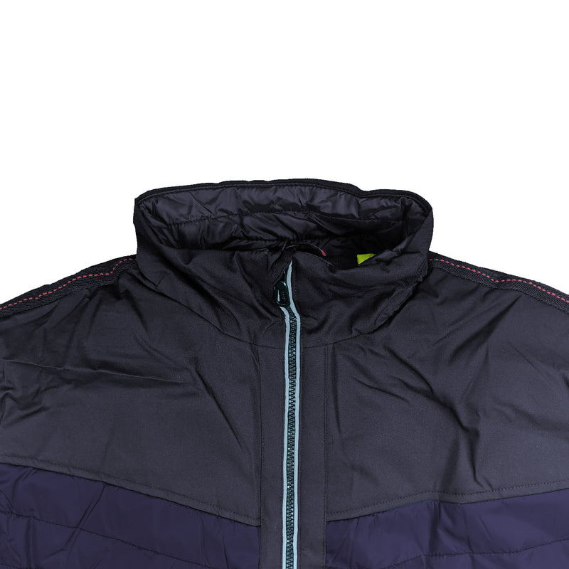 Kam Performance Jacket - KBS KV108 - Navy 1
