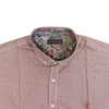 Lizard King L/S Shirt - LK8504 - Red 3
