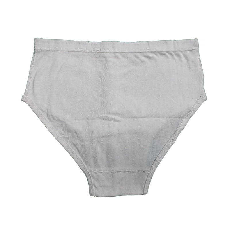 Perfect Collection Briefs - White 1