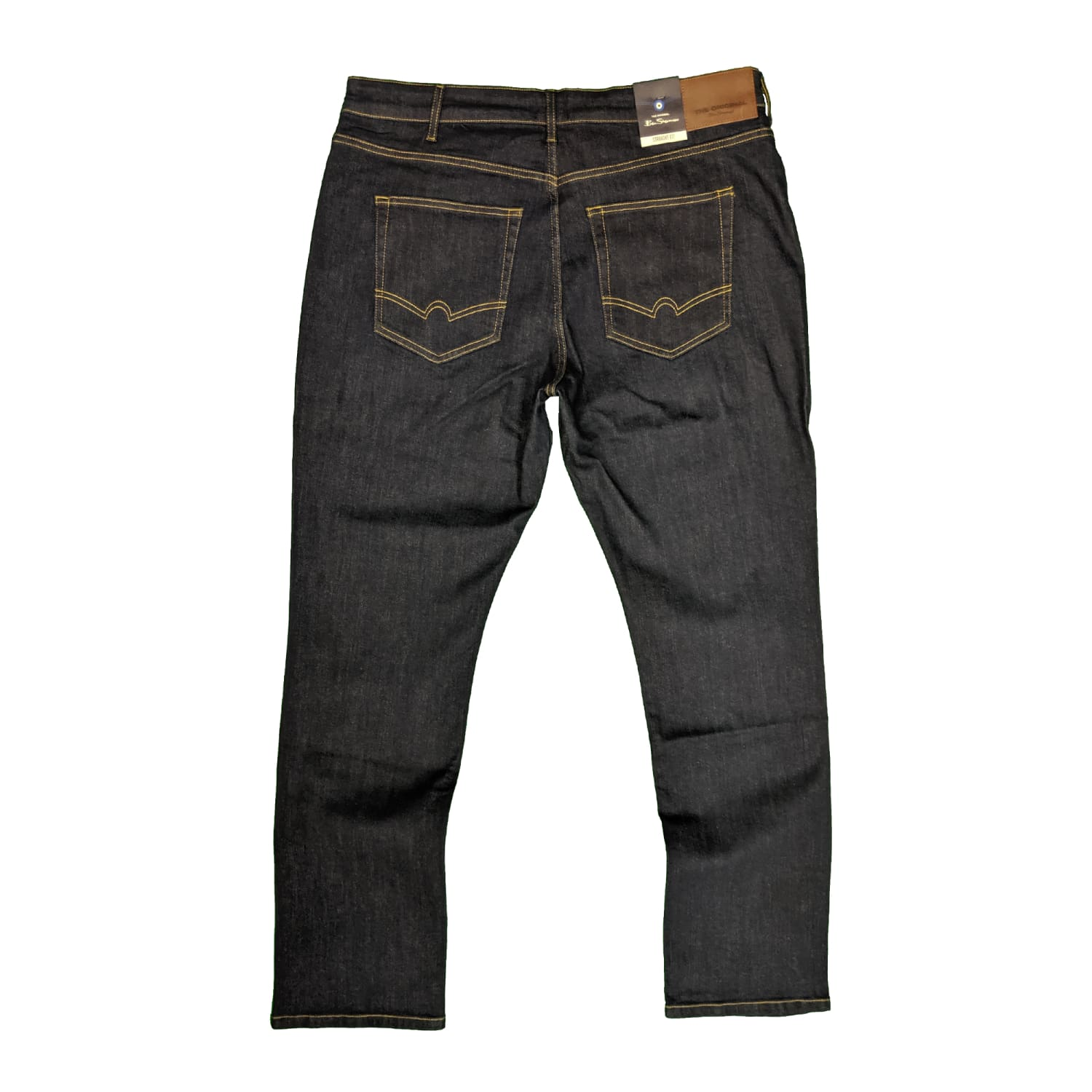 Ben Sherman Jeans - 0060682IL - Denim 1