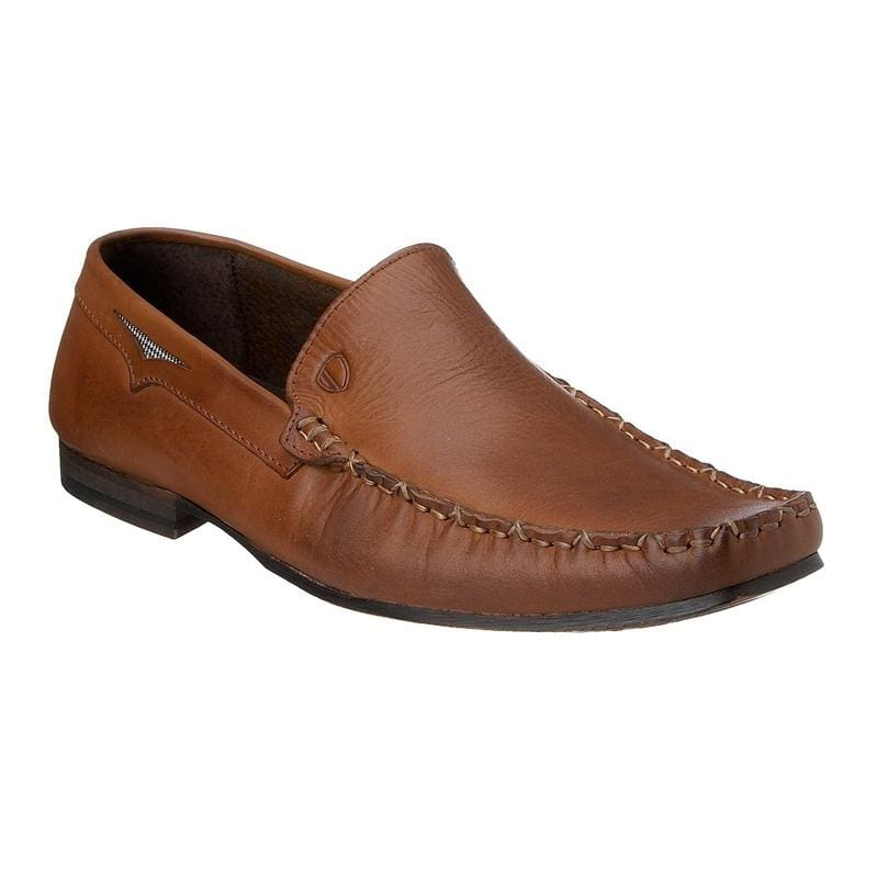 Ben sherman Shoes - Mirin - Tan 1