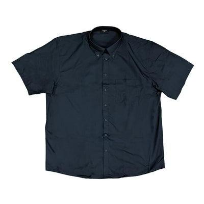 Espionage S/S Shirt - SH149 - Navy 2