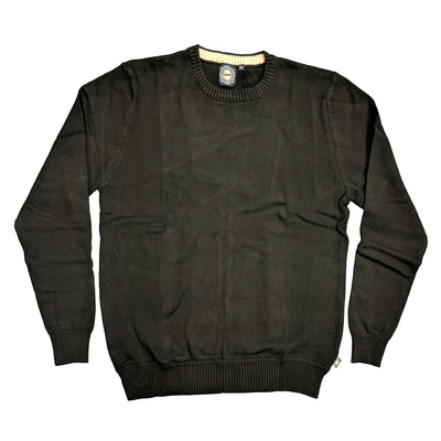 Kam Jumper - KBS 40 - Black 1