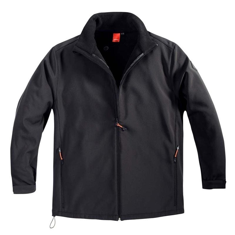 North 56°4 Jacket - 63202 - Black 1