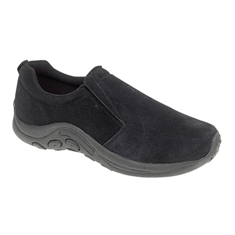 PDQ Shoes - T586 - Ryno - Black 1