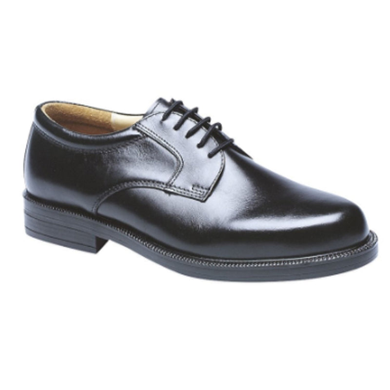 Scimitar Shoes - M903 - Black 1
