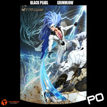 Load image into Gallery viewer, Black Pearl - Grimmjow
