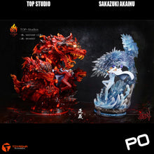 Load image into Gallery viewer, Top Studio - Sakazuki Akainu w/ Den Den Mushi