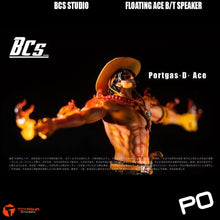 Load image into Gallery viewer, BCS - Portgas D Ace