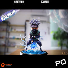 Load image into Gallery viewer, G5 Studio - Kakashi