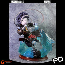 Load image into Gallery viewer, (Backorder) Model Palace - Kisame