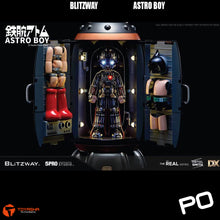 Load image into Gallery viewer, Blitzway - Astro Boy