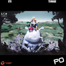 Load image into Gallery viewer, STR Studio - 1/6 Scale Tsunade